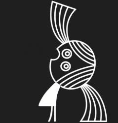 Squeaky Kate black logo as jpeg.jpg