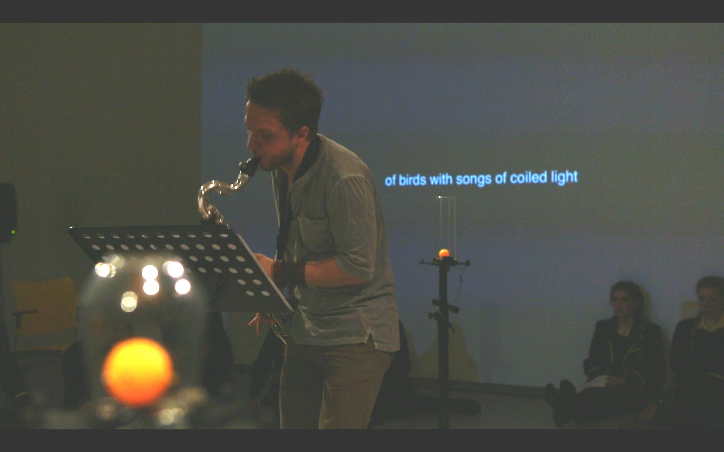 Songs of Coiled Light Promo pic 1.jpg
