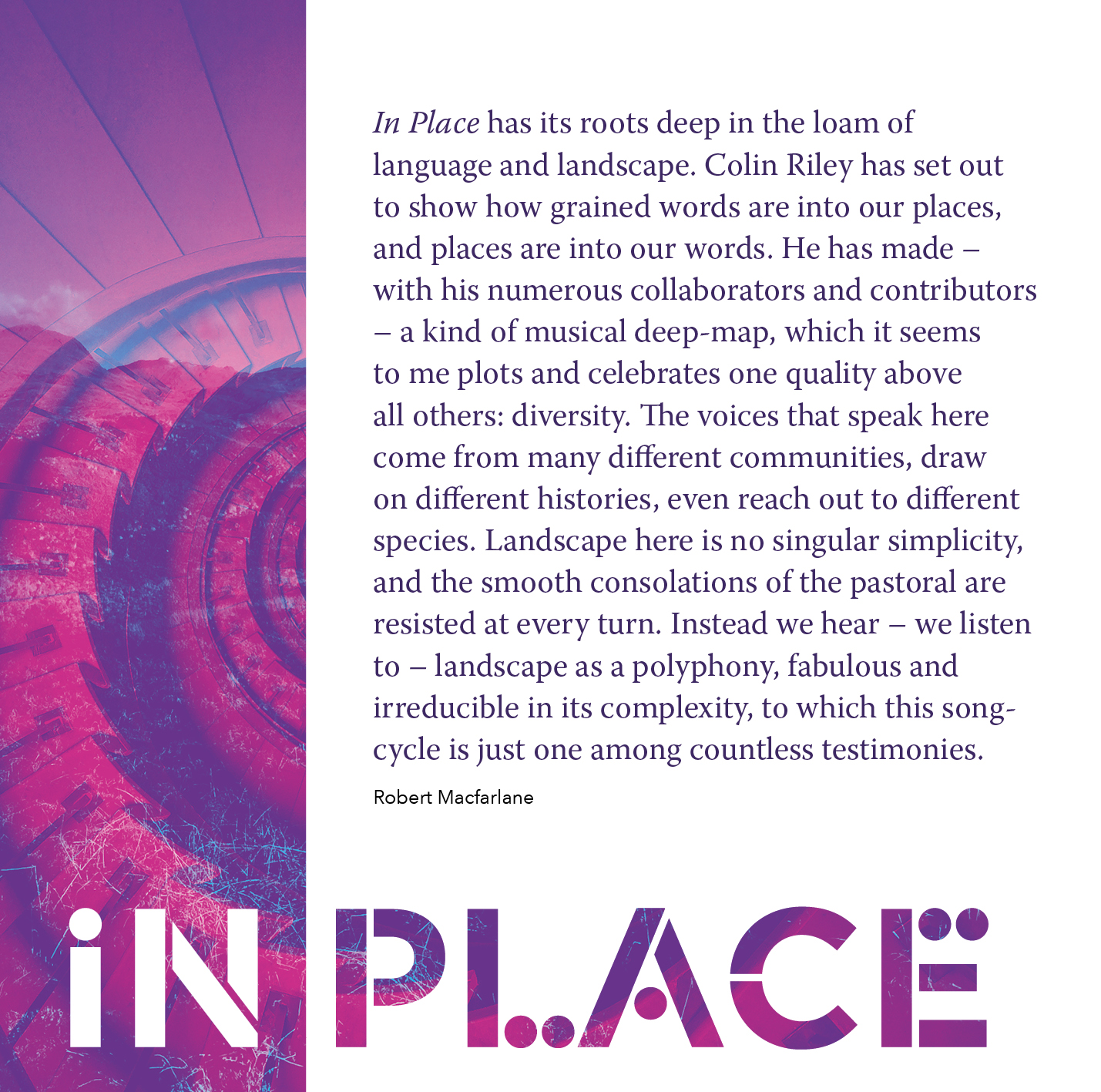 InPlace_CD_Booklet2.jpg