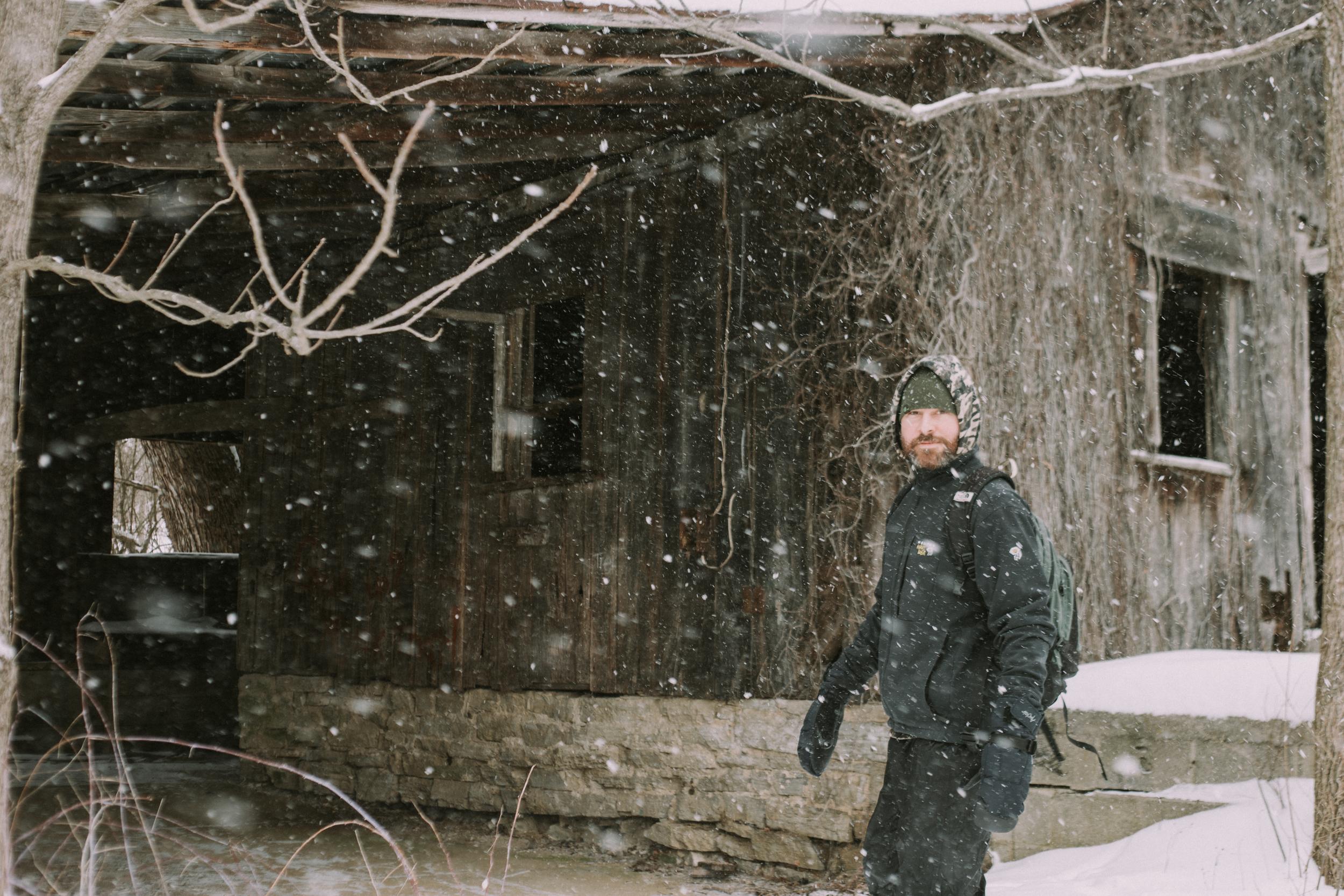 2015 january snow weekend 083.JPG
