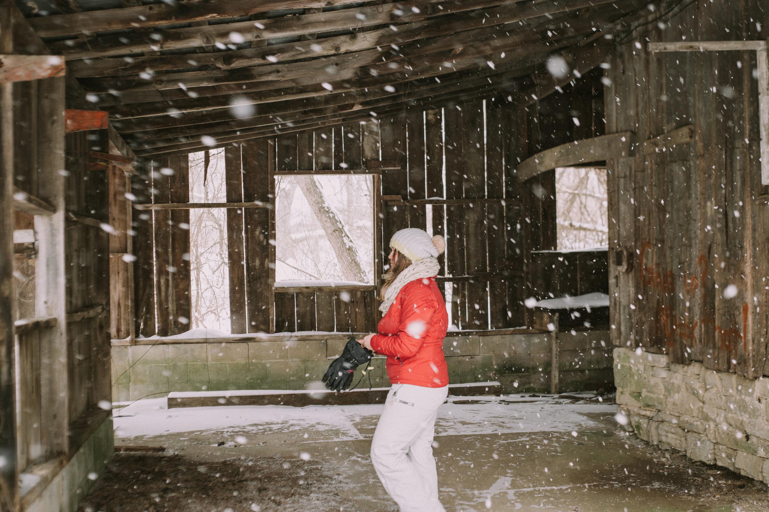 2015 january snow weekend 088.JPG