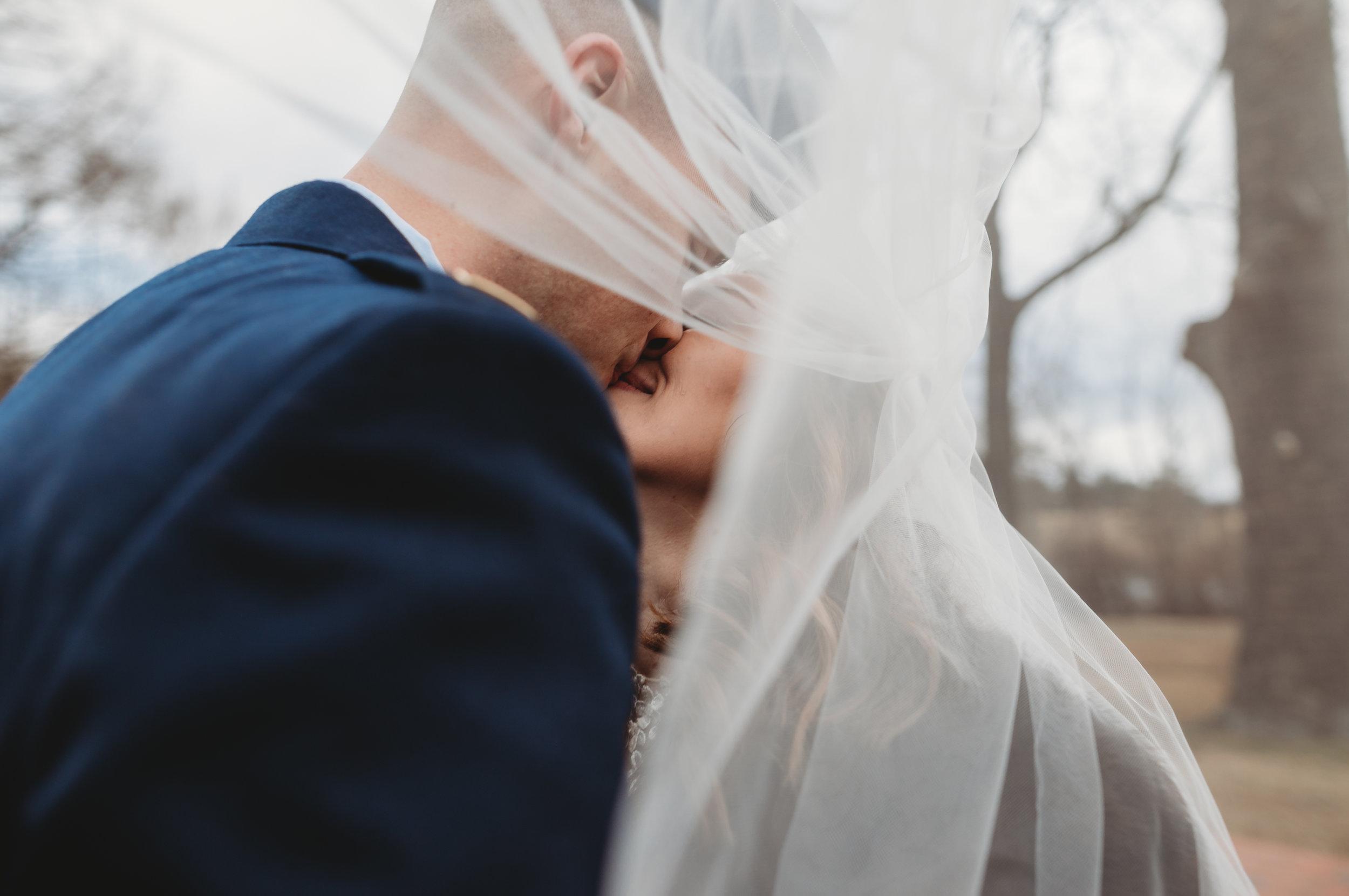 Couple (32).jpg