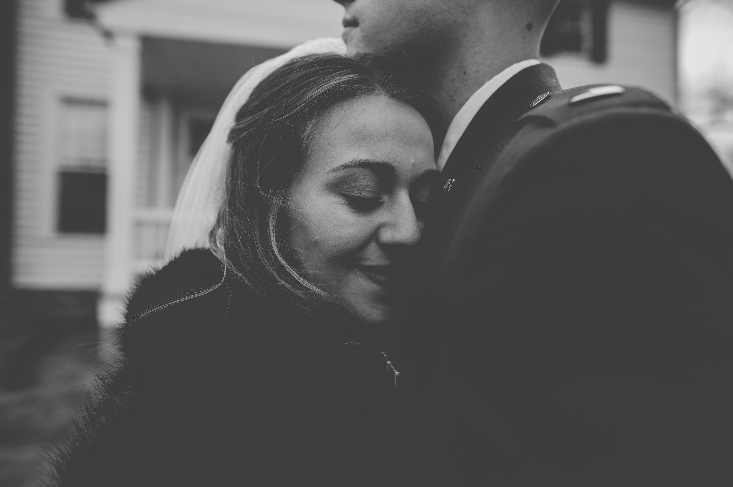 Couple (37).jpg