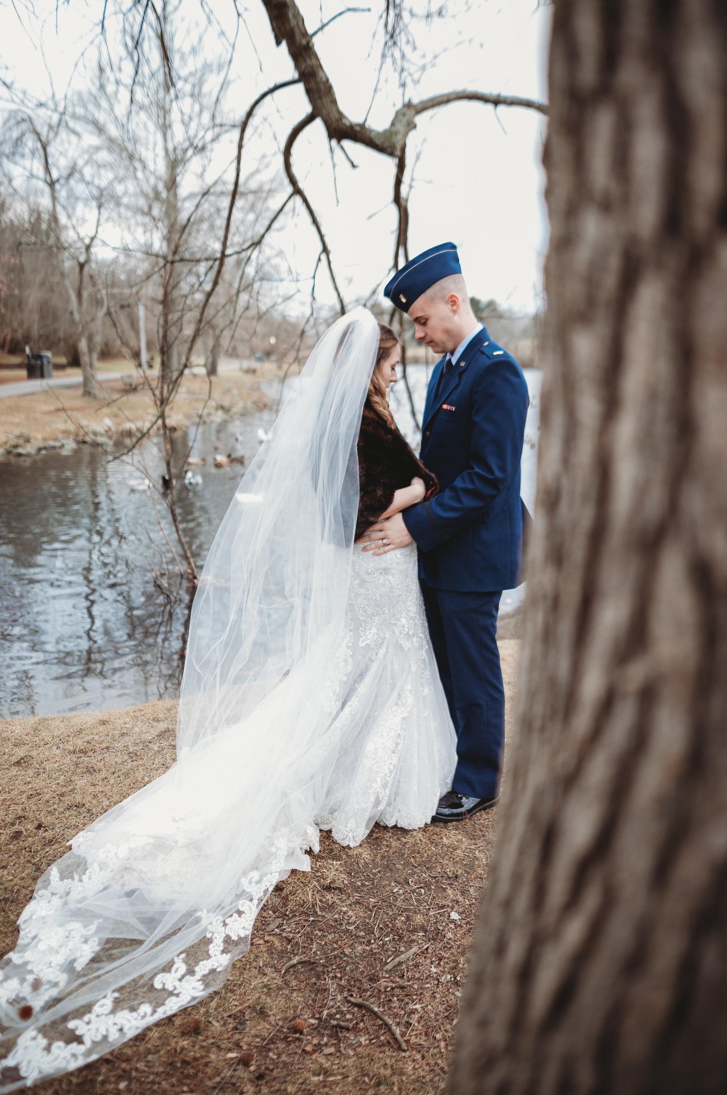 Couple (42).jpg