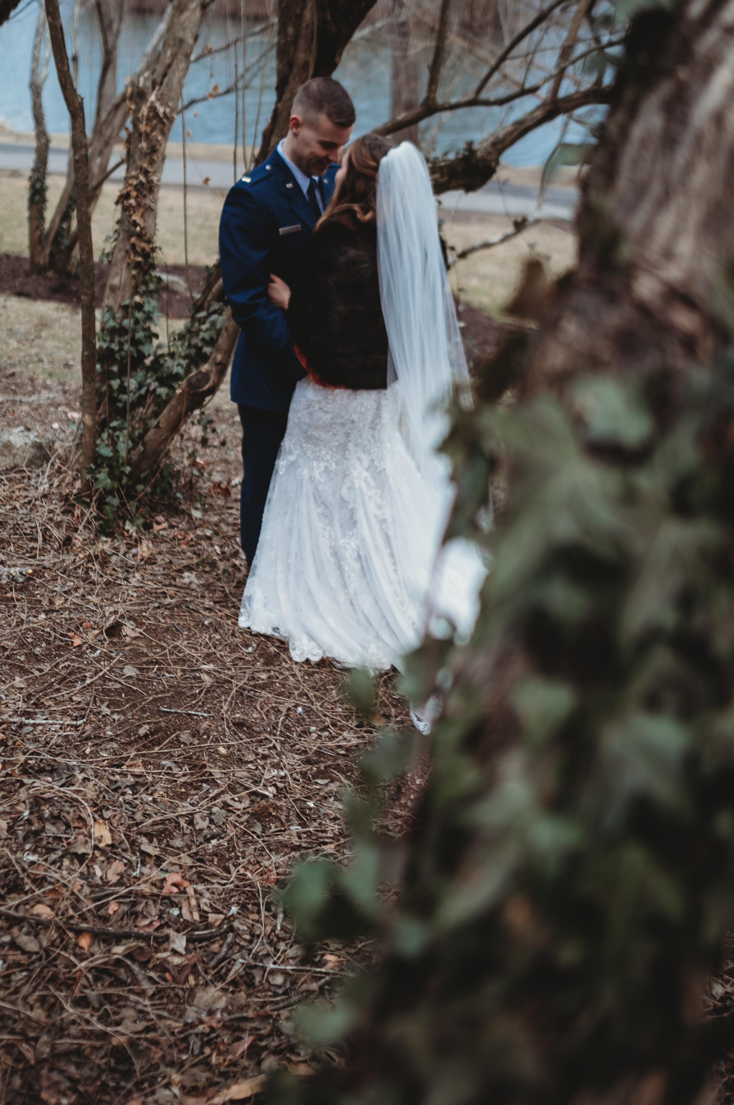 Couple (104).jpg