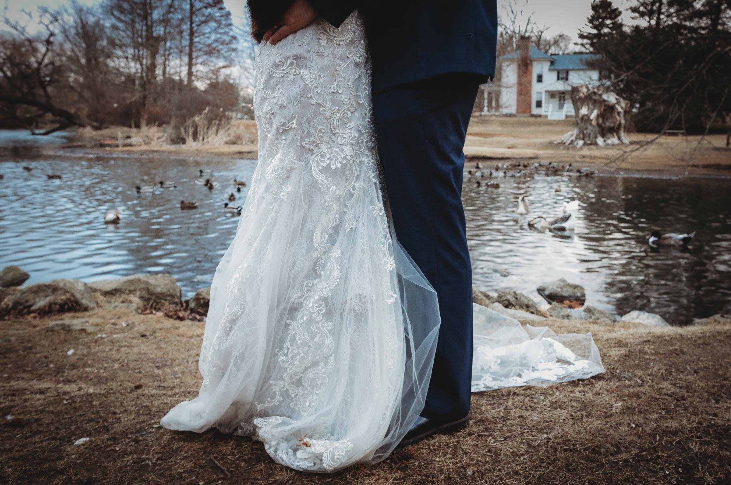 Couple (112).jpg