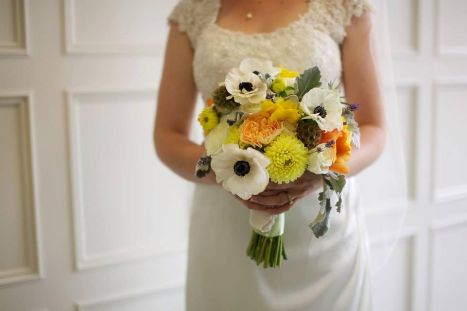 Bridal B.jpg