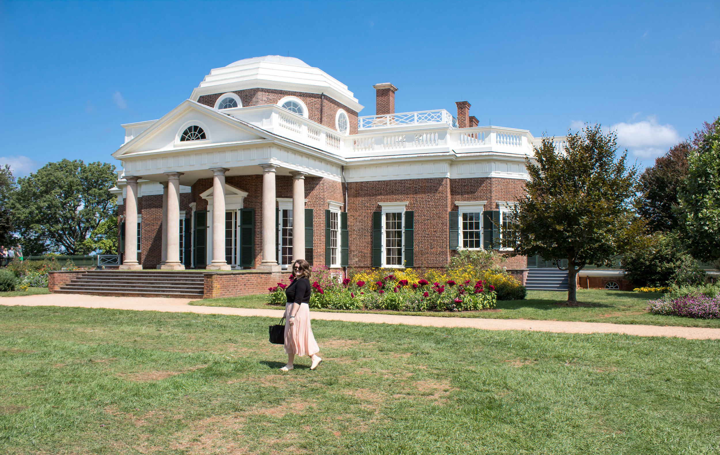wikerts in wanderlust monticello virginia