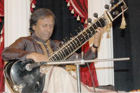 The soulful strings.jpg