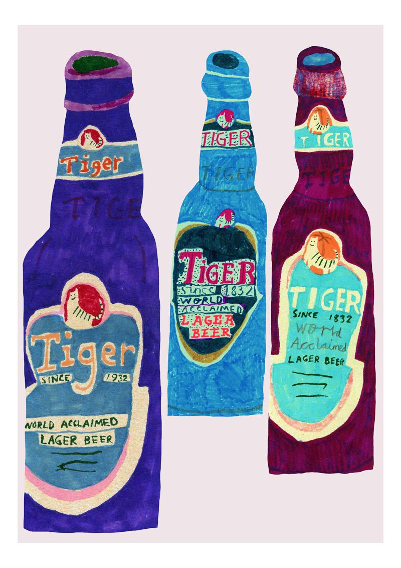 monika_forsberg_ready_to_print_tiger_beer.jpg