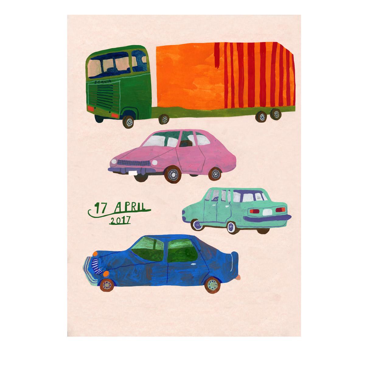 monika_forsberg_cars