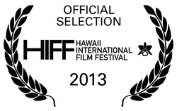 hiff_2013_laurel_black.png