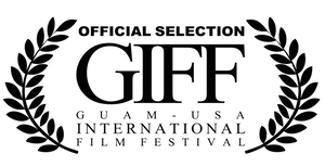 Guam-International-Film-Festival-logo.png