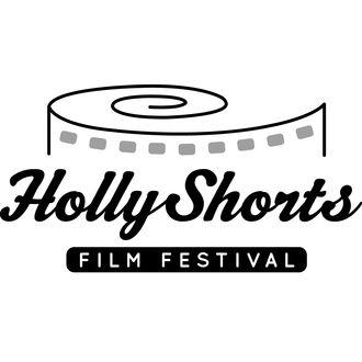 HollyShorts_logo_2012_(2).jpg