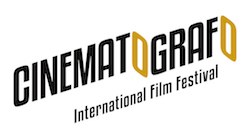 OFFICIAL SELECTION of 2017 Cinematografo International Film Festival