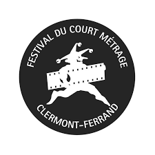 logo_clermont_ferrand.png