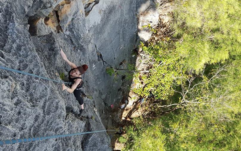rockclimbing_conquerfear