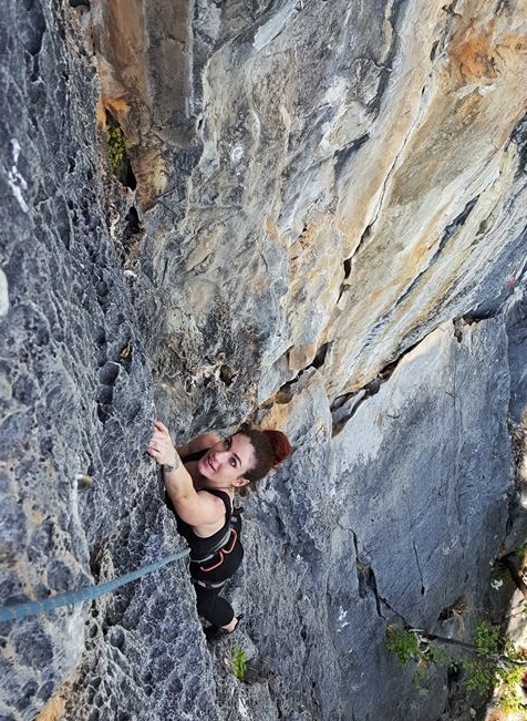 conquerfearrockclimbing.jpg