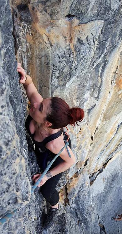 rockclimbinglifelesson