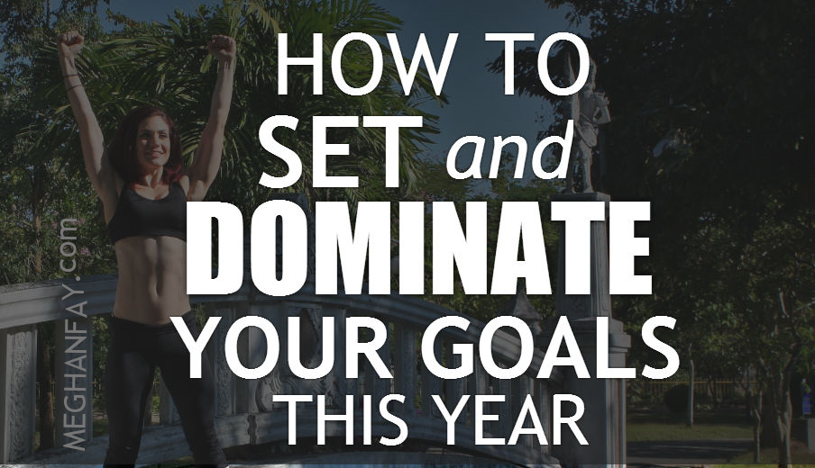 set_and_dominate_goals