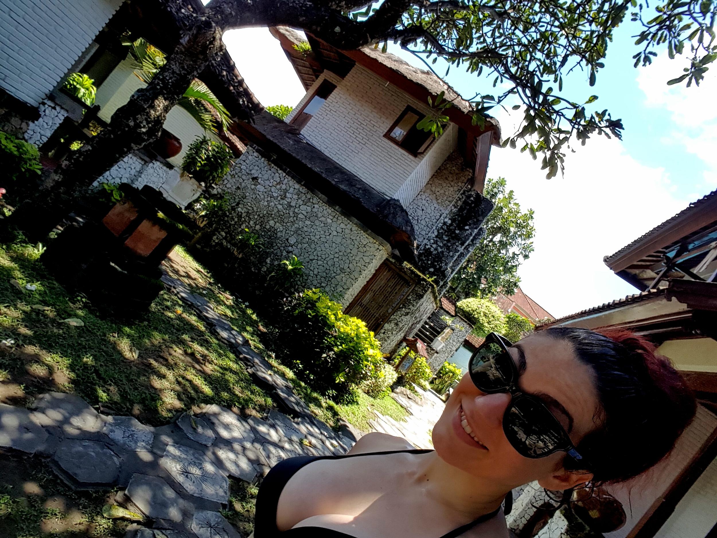 at the beautiful resort.jpg