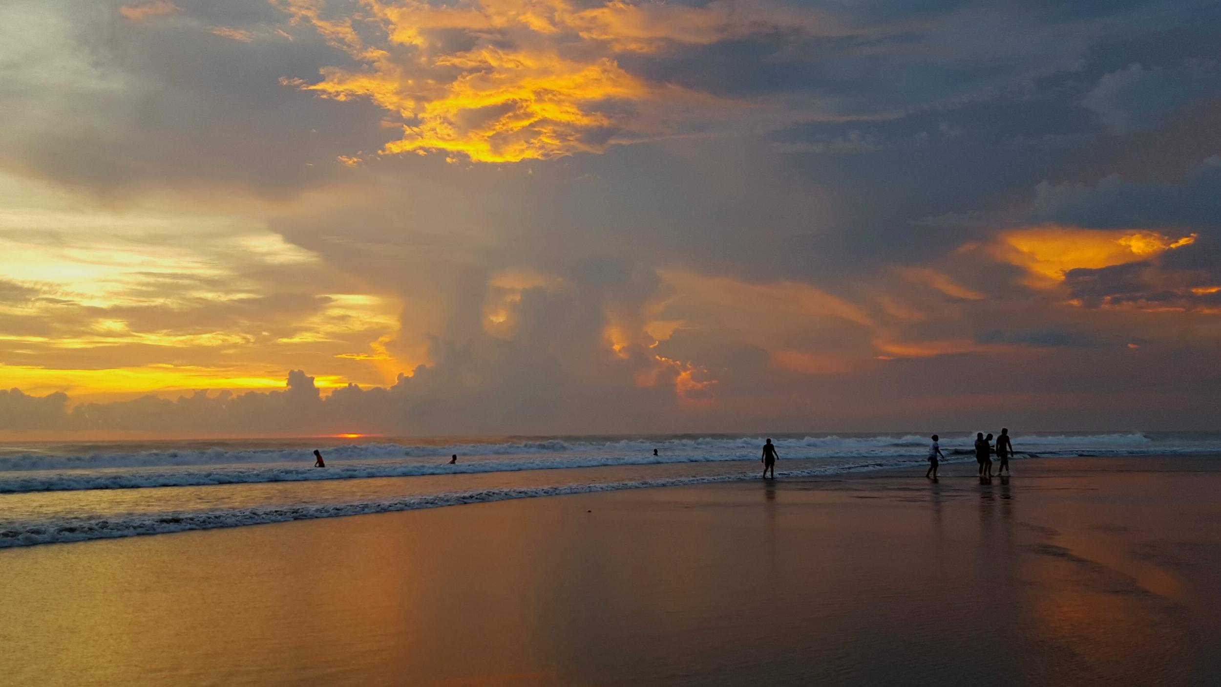 sunset first day.jpg