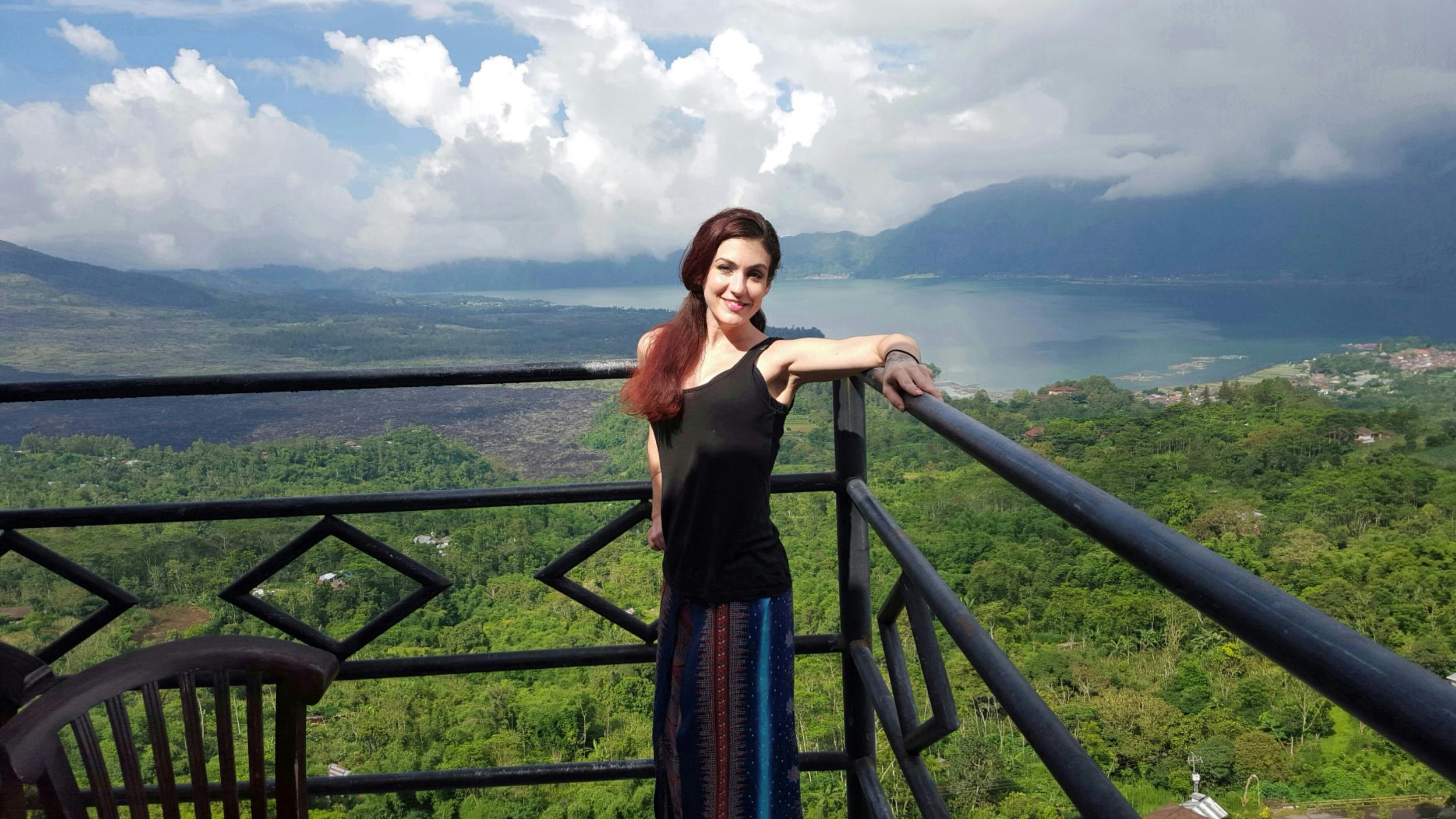view at volcano.jpg