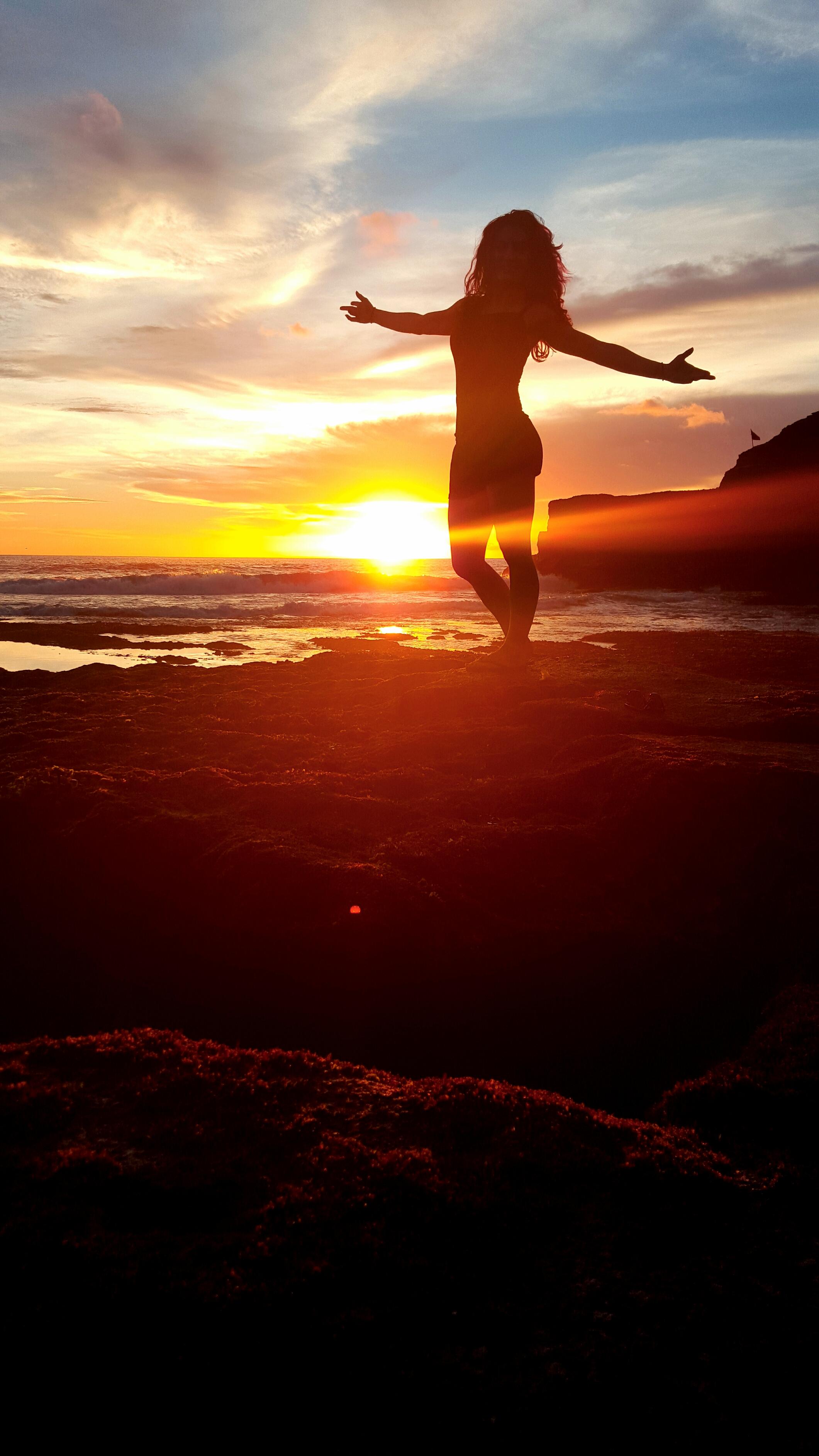 triumphant sunset 1.jpg