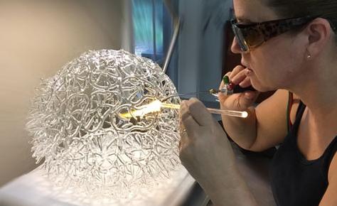 sculpting neurons
