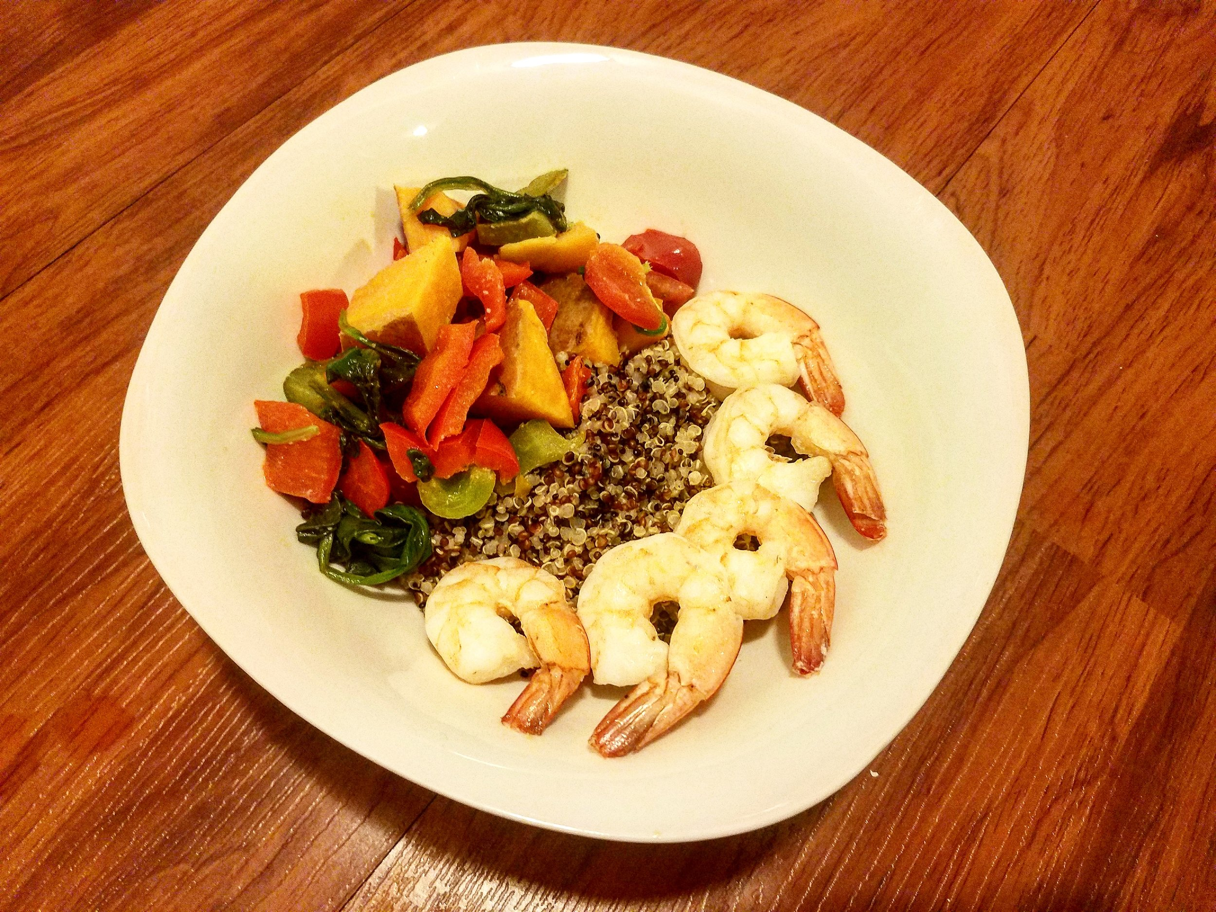 Quinoa, shrimp bowl.jpg