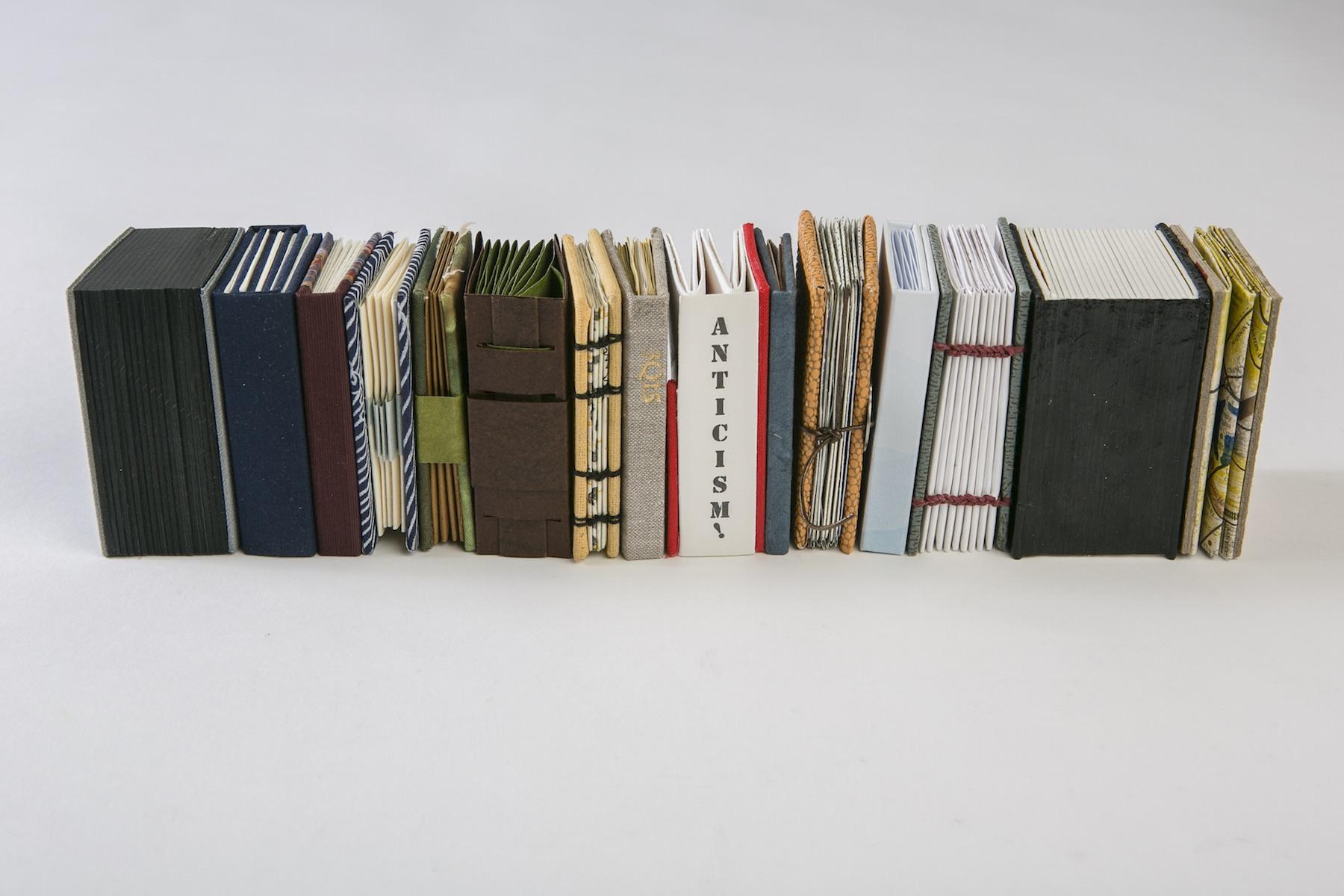 VABC Bookmaker's Dozen.jpg