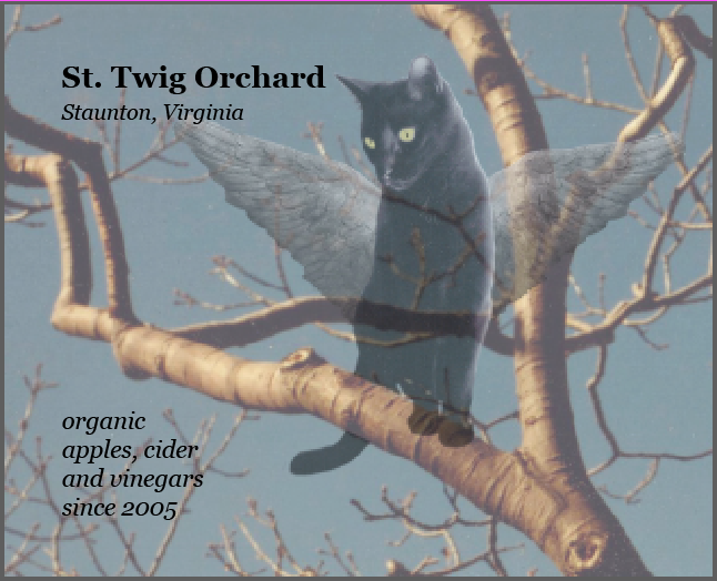 St. Twig Orchard.png