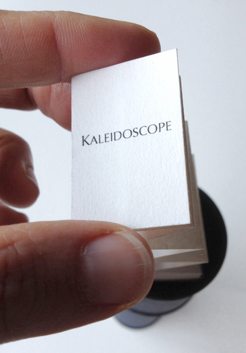 Book 18_Kaleidoscope_©Lyall Harris.jpg
