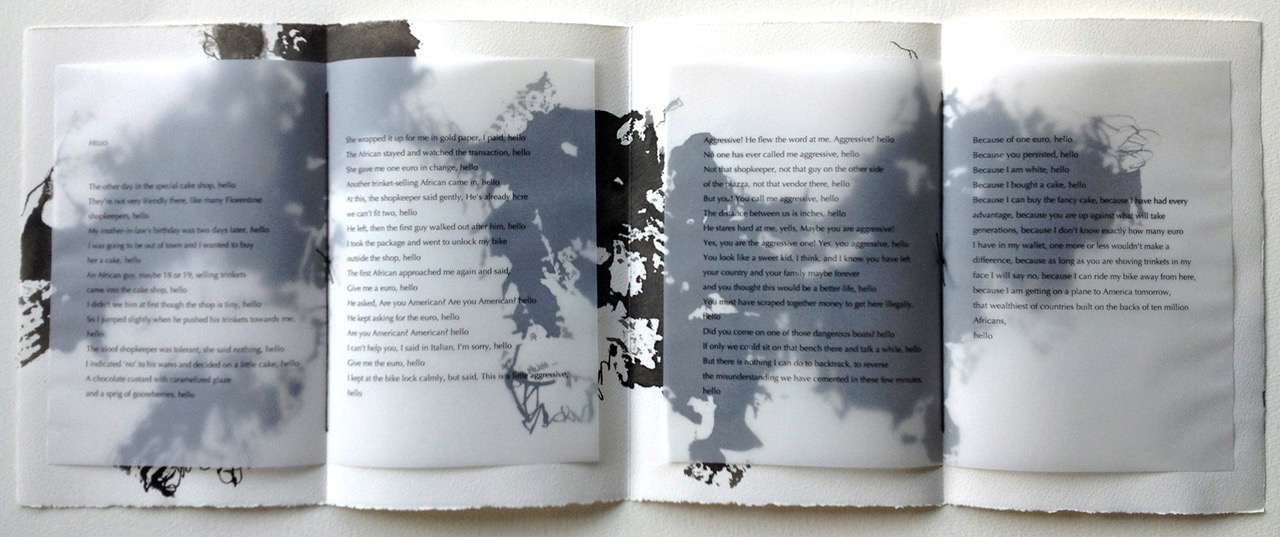Book 47_Hello_© Lyall Harris.jpg