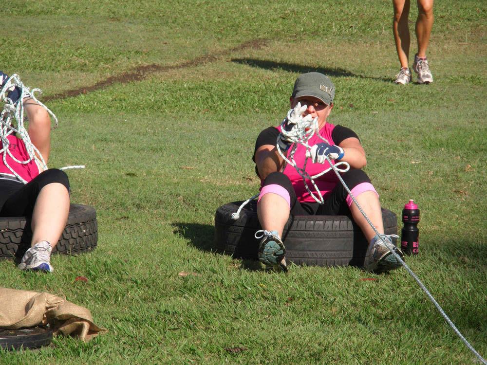 Super Challenge October2011