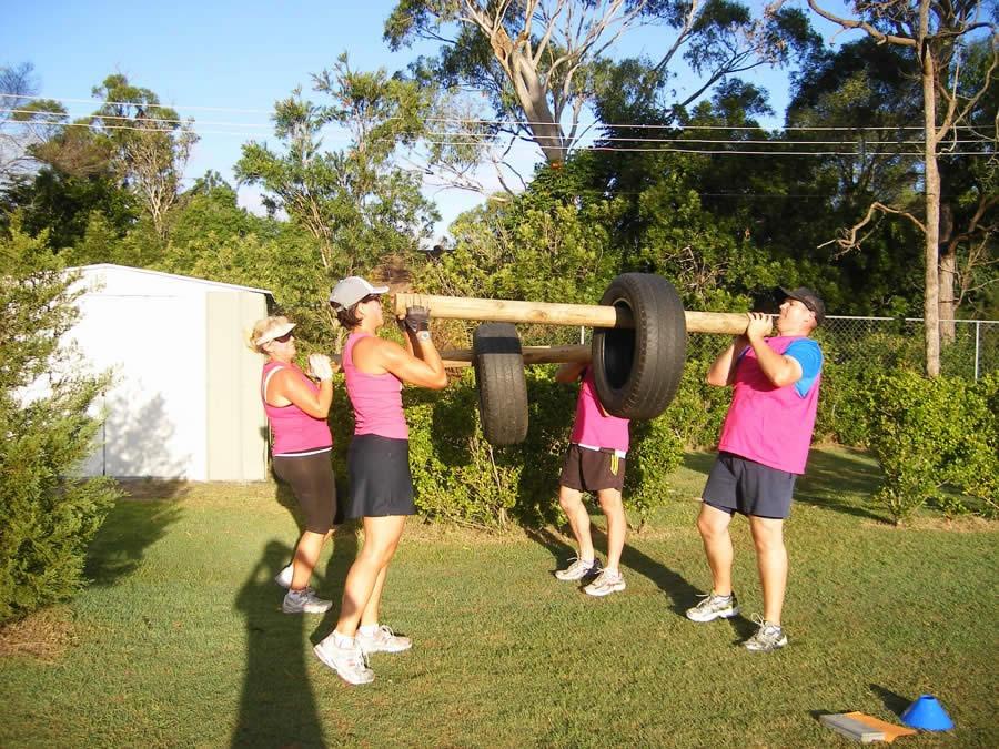 Super Challenge March2010
