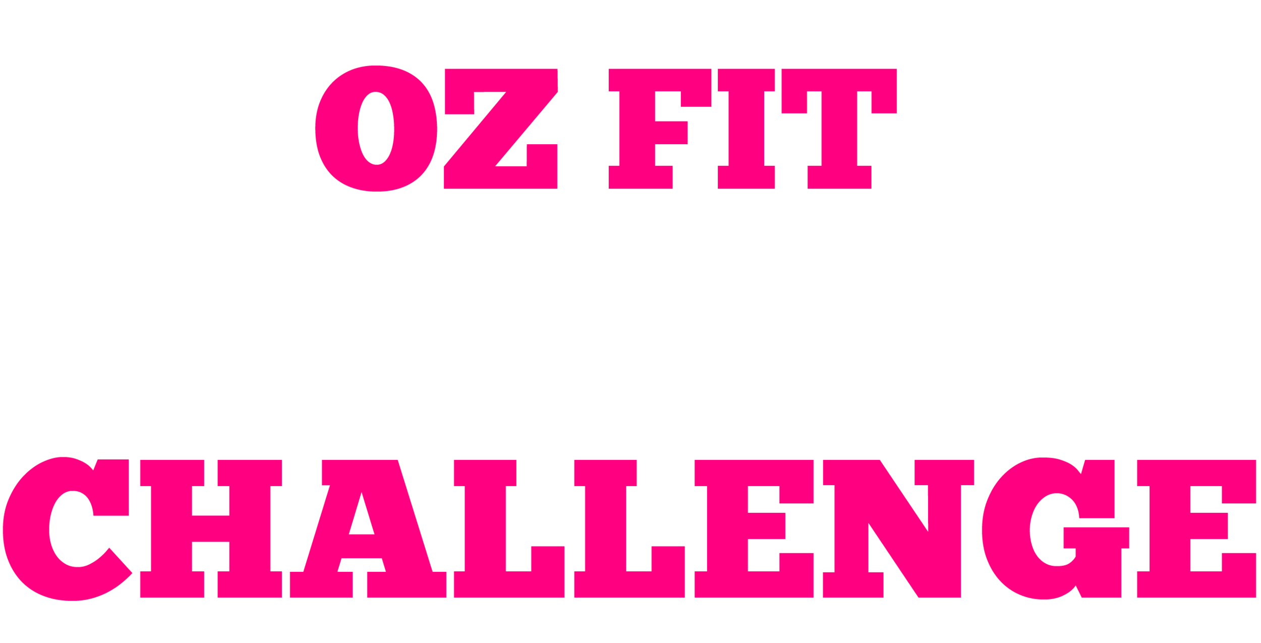 Ozfit 9week (1).png