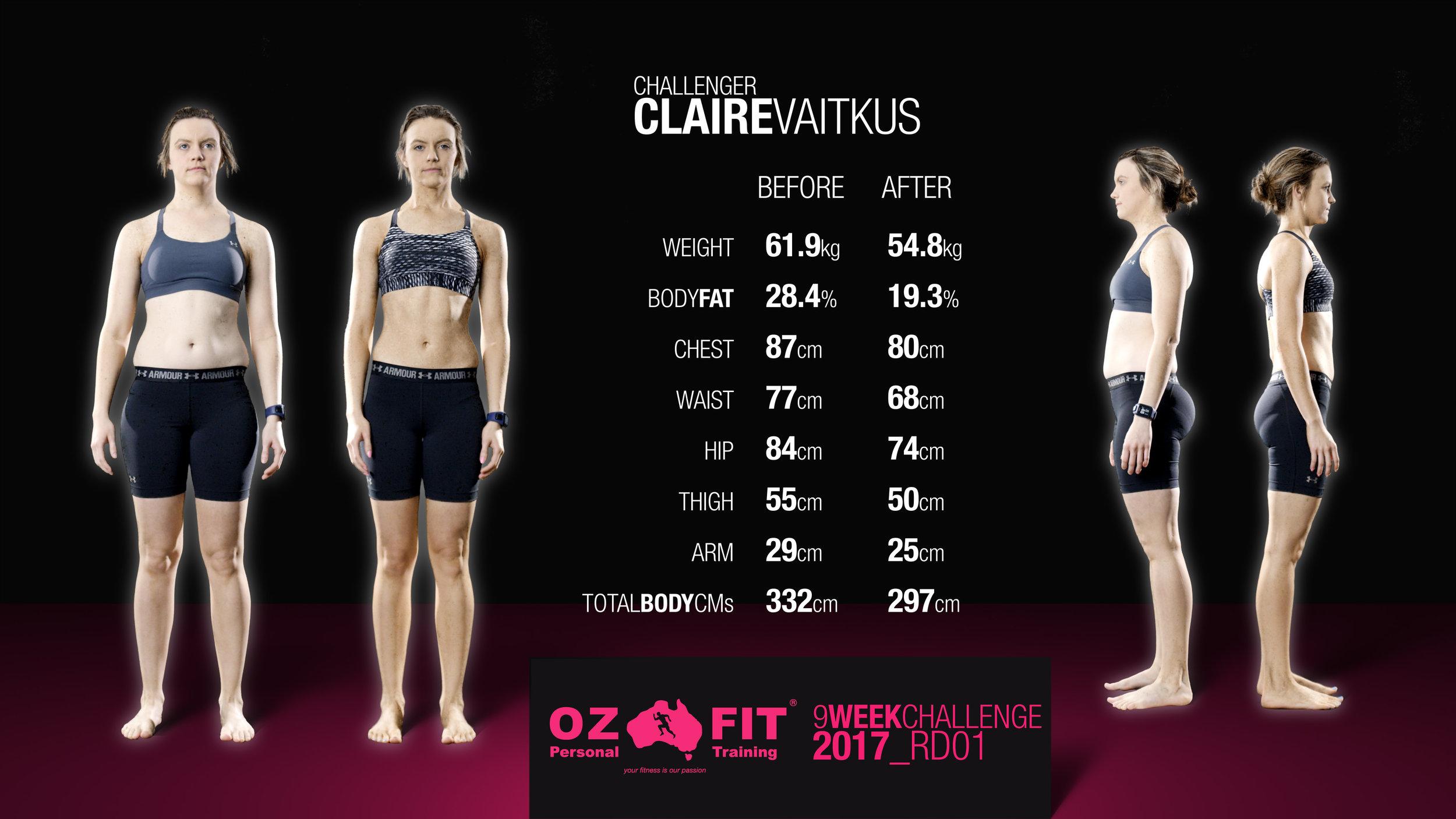 02 Claire Vaitkus 4K.jpg