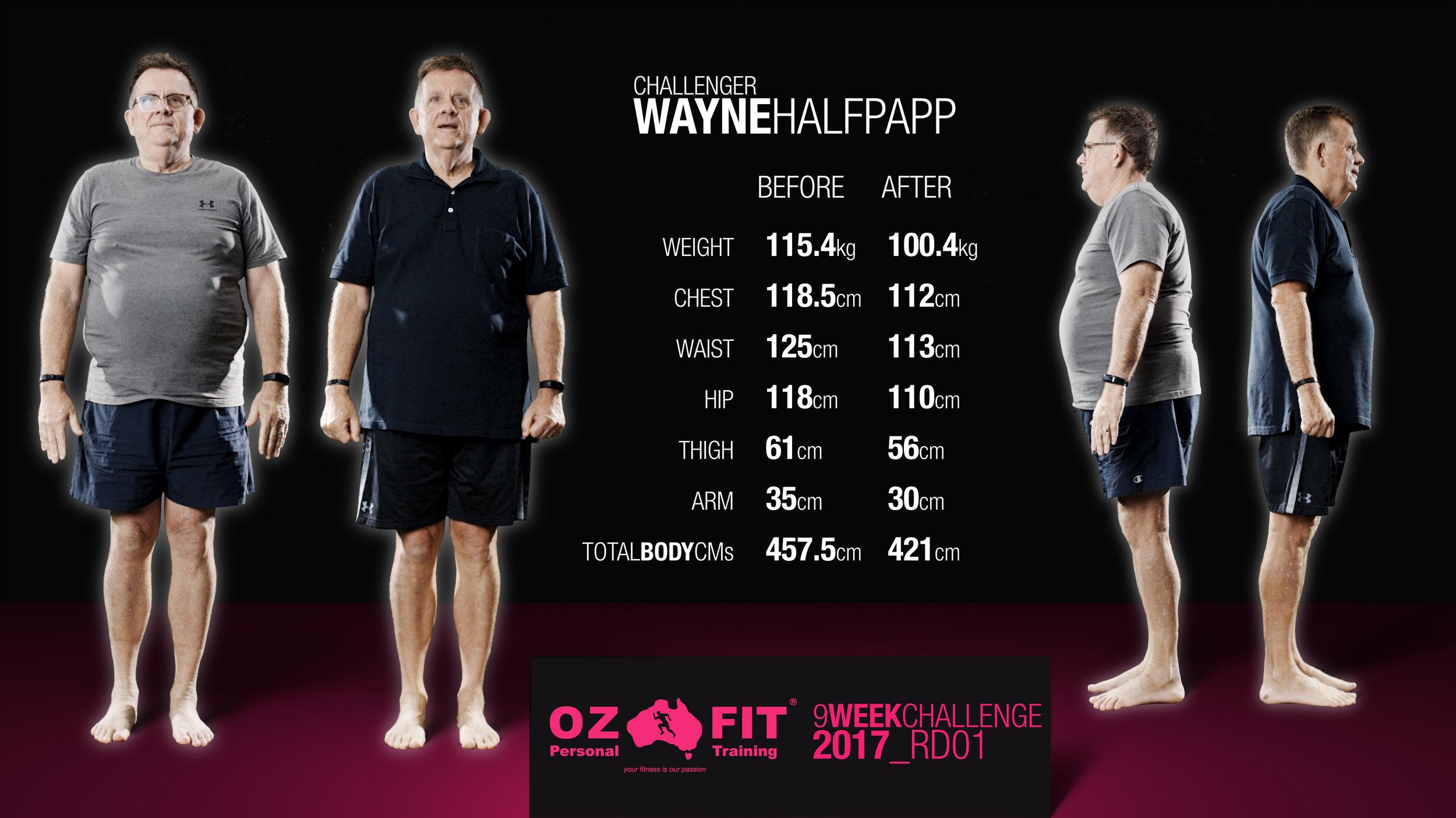 07 Wayne Halfpapp 4K.jpg