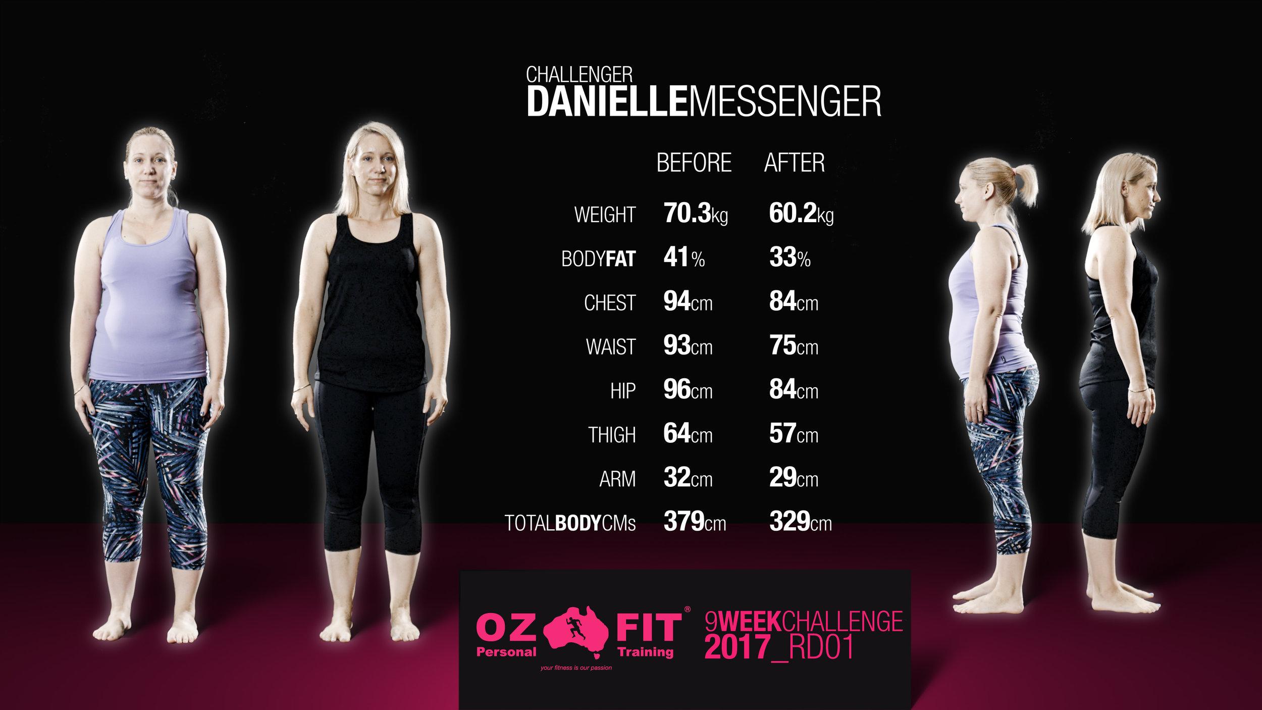 08 Danielle Messenger 4K.jpg