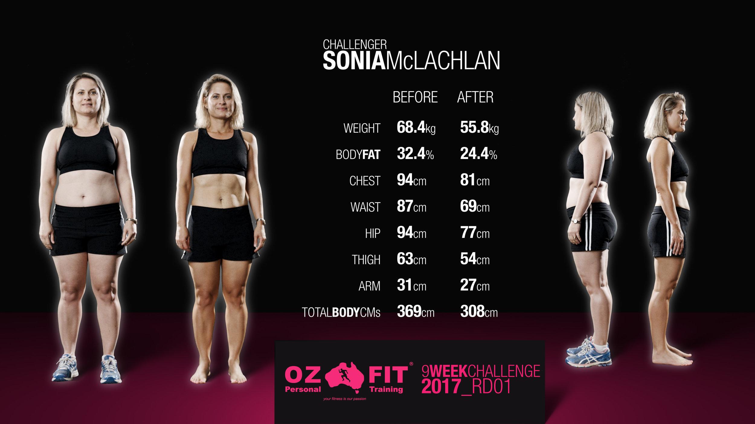 10 Sonia McLachlan 4K.jpg