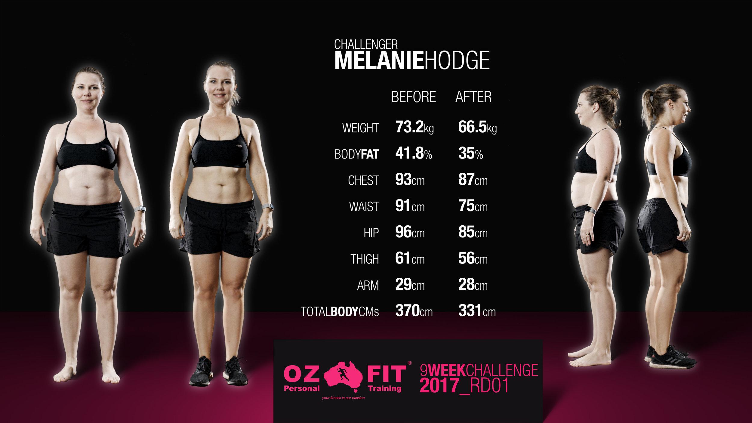 11 Melanie Hodge 4K.jpg