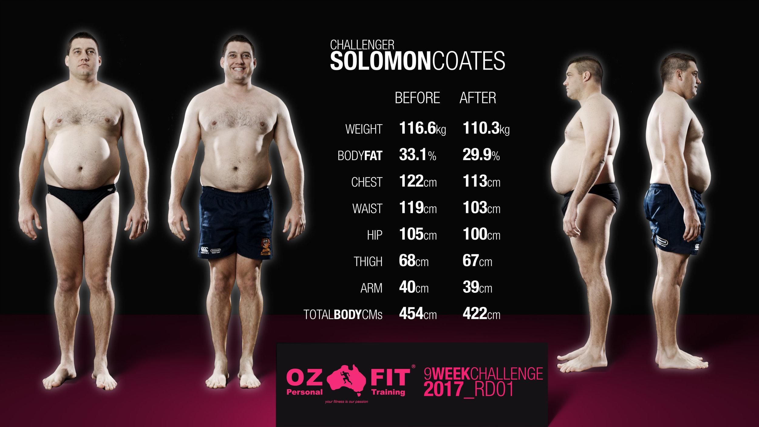 15 Solomon Coates 4K.jpg