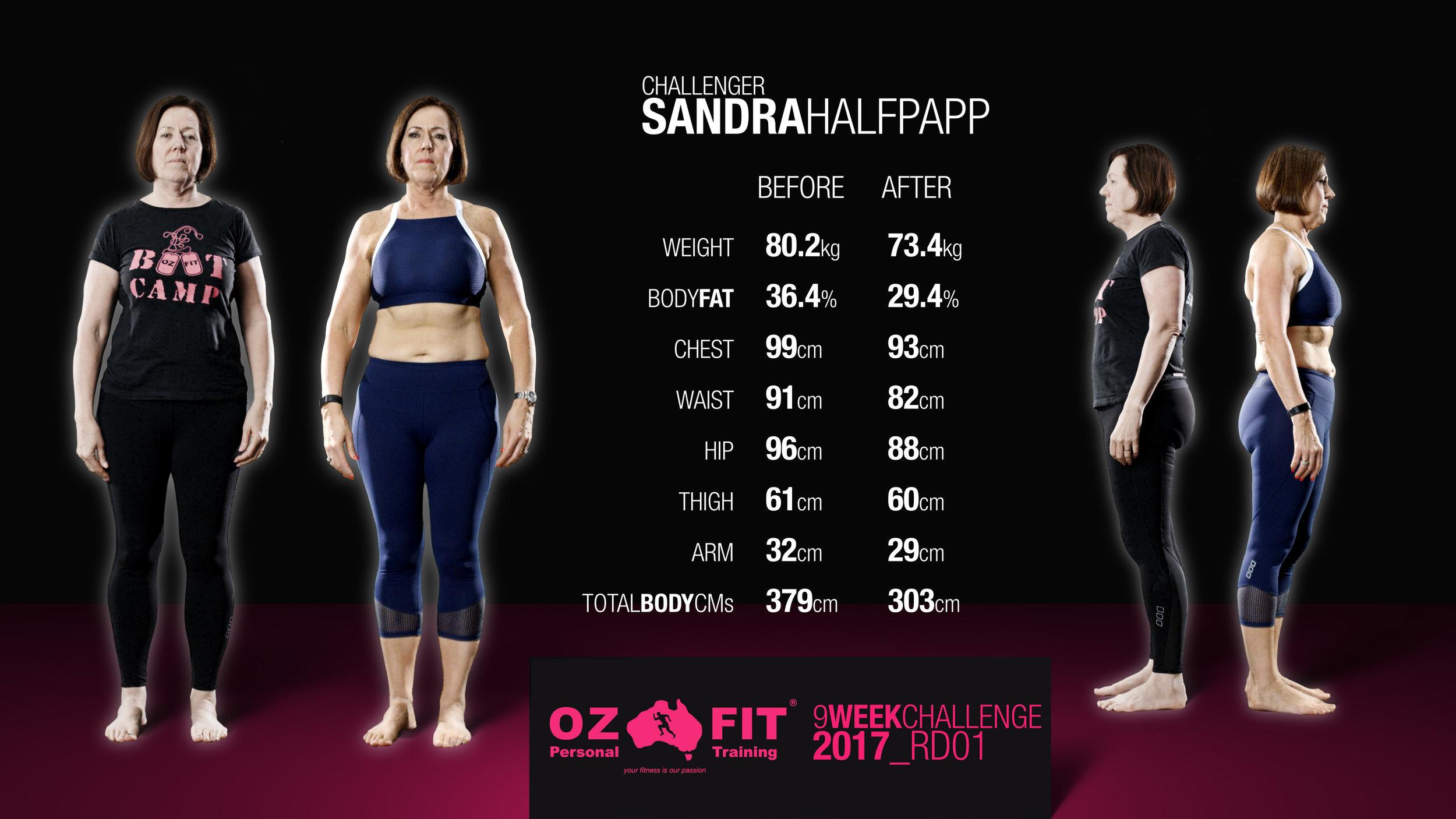 14 Sandra Halfpapp 4K.jpg