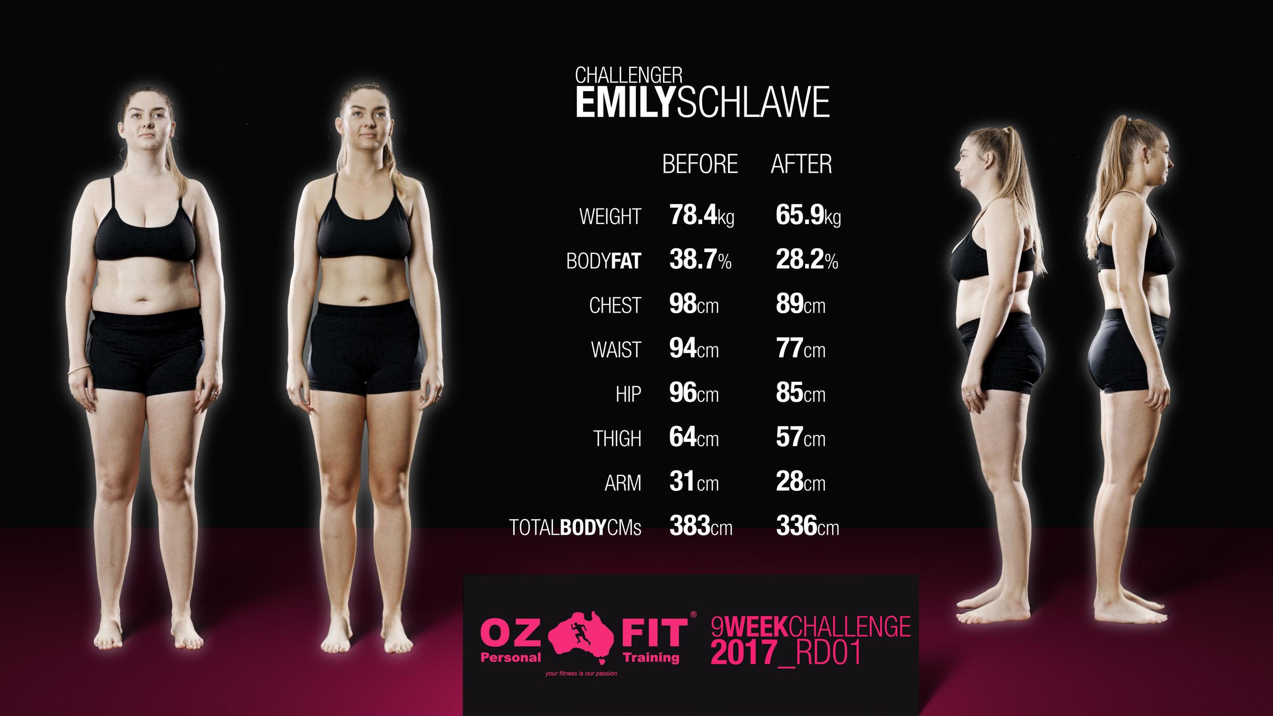 24 Emily Schlawe 4K.jpg