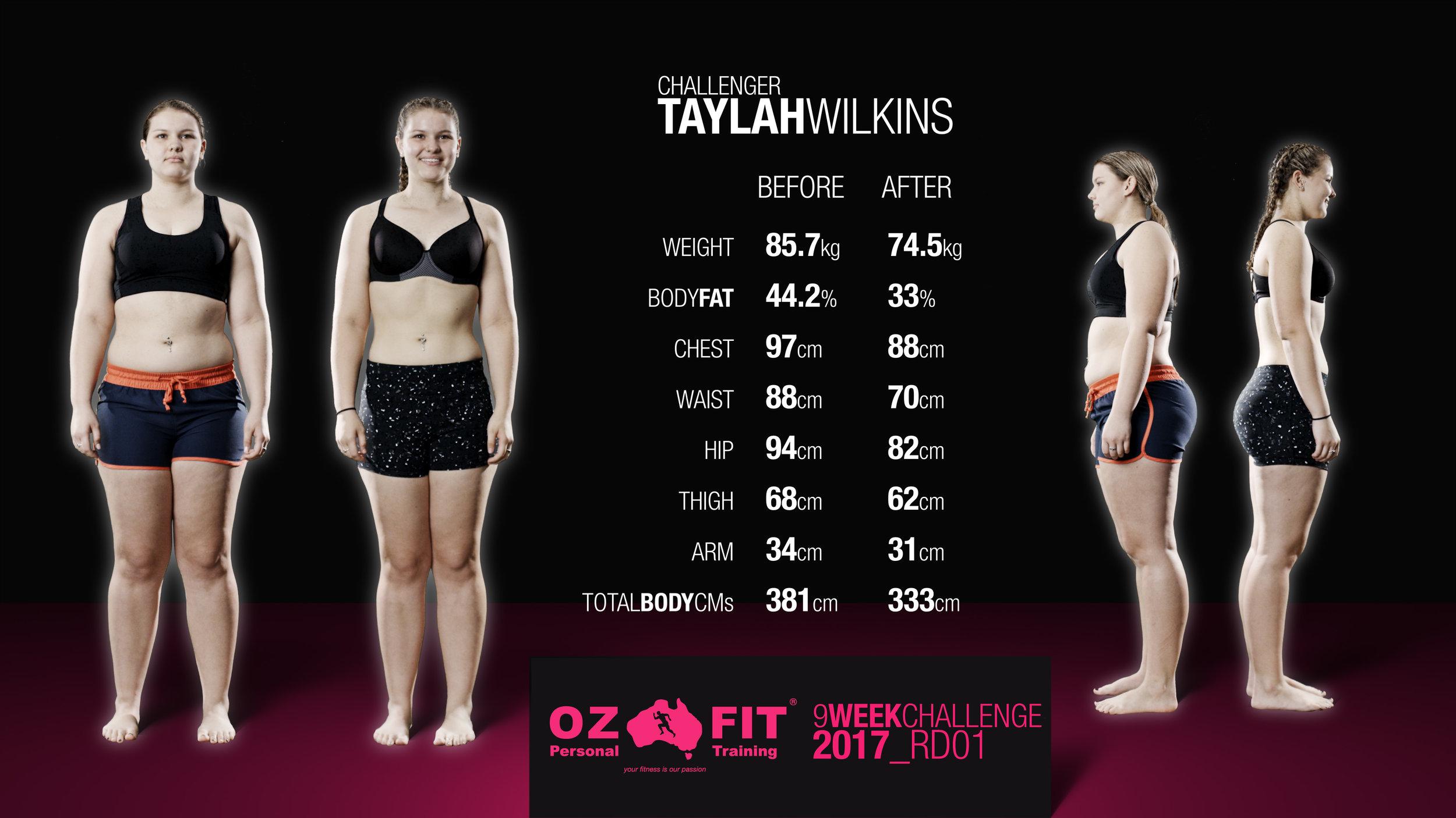 23 Taylah Wilkins 4K.jpg