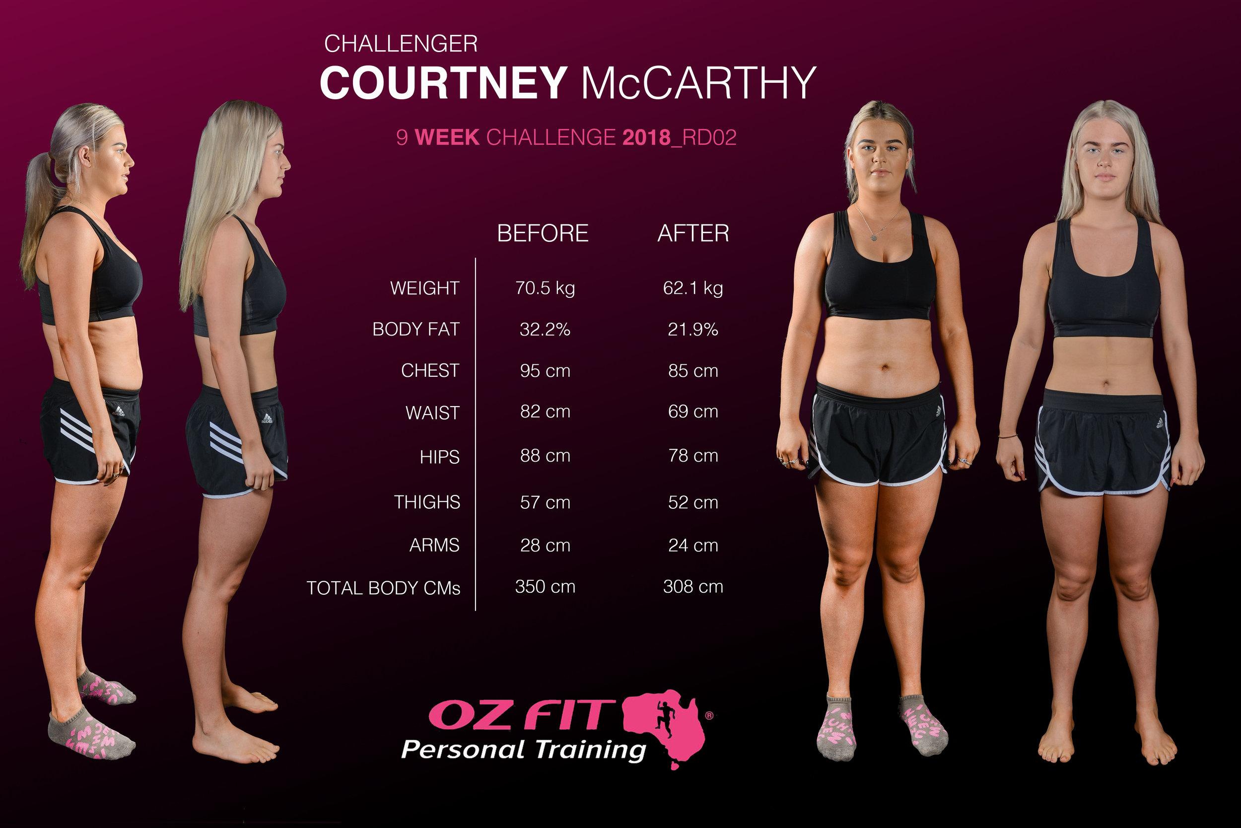 CourtneyMcCarthy.jpg