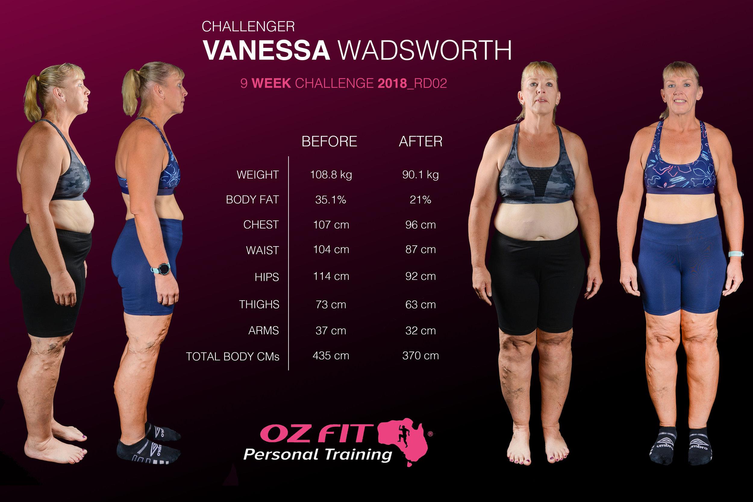 VanessaWadsworth.jpg