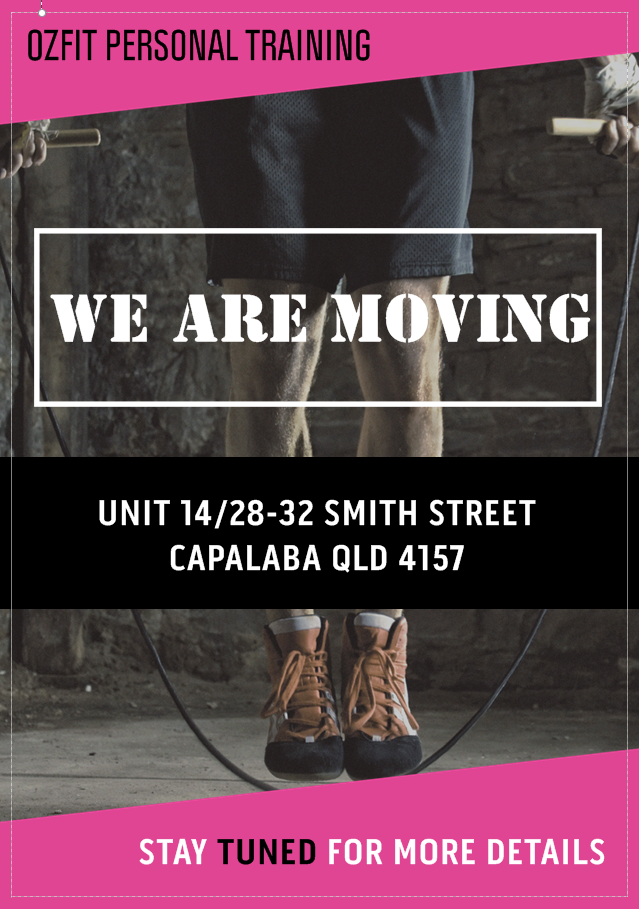 AUGUST 31st WE ARE MOVING.png