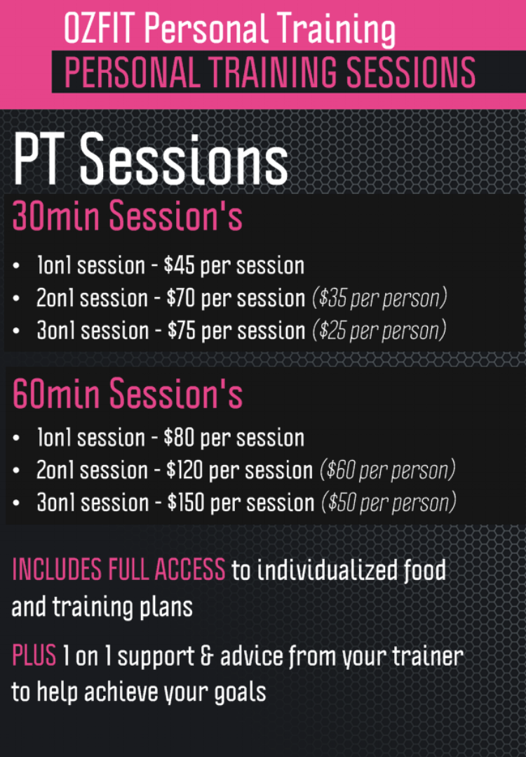 A1 - PT Sessions .png